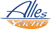 www.allesyacht.at