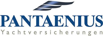 Pantaenius Yachtversicherungsmakler GesmbH Logo