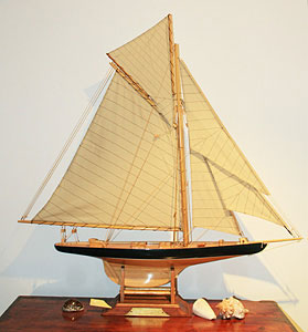 The Segelguide-Trophy