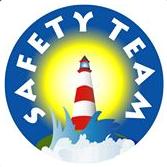 Safety-Team_logo