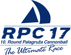 rpc2017-10-round-palagruza-cannonball