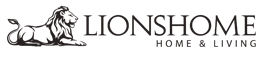 LionsHome GmbH – Home & Living – www.lionshome.at
