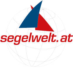 www.segelwelt.at – Shop - Sicherheit - Training - Rigging - Spleißen