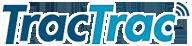 TracTrac Logo