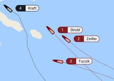 Strobl-Fuczik-Zeiller-3-Kampf-3